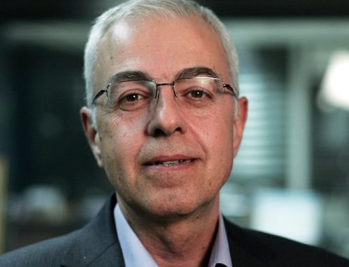 O Γιώργος Δαβιώτης νέος Γενικός Διευθυντής στη Westnet Distribution