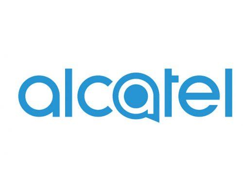 Η TCL Communication ετοιμάζει νέα Alcatel smartphones