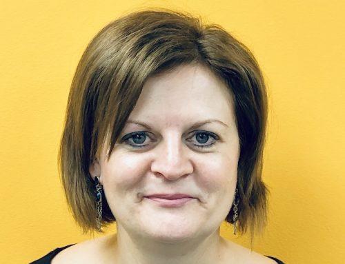 Η Εριφύλη Σχοινά νέα oικονομική διευθύντρια της Xerox Hellas