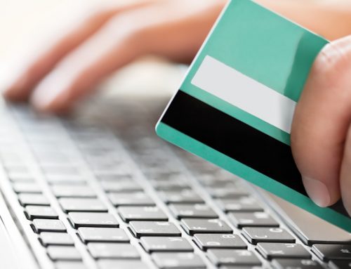 Pigogo: Εξυπνότεροι οι καταναλωτές το 2018, λόγω κρίσης