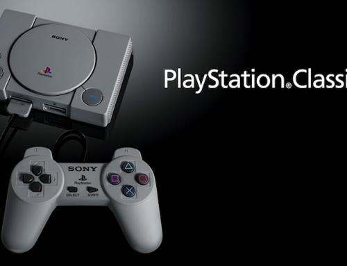 Η Sony αποκαλύπτει τα πιο πρόσφατα προϊόντα της