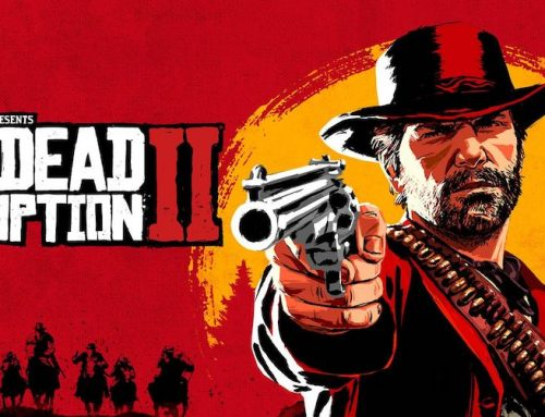 Red Dead Redemption 2: Το παιχνίδι που έκλεψε την παράσταση!