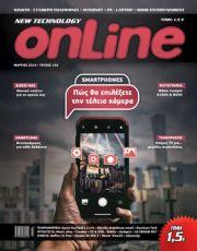 OnLine_192