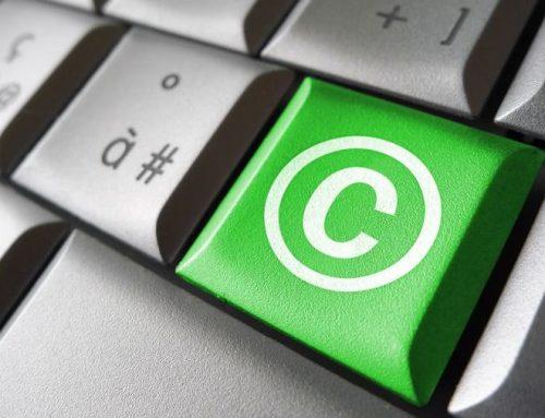Επίτευξη συμφωνίας για τα ψηφιακά πνευματικά δικαιώματα