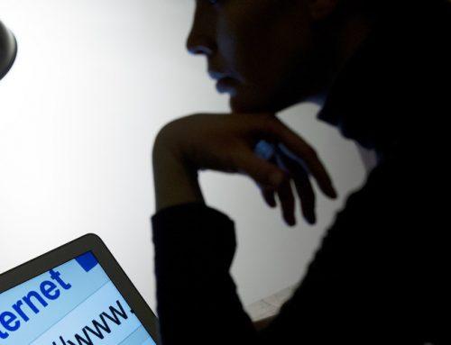 Έρευνα Google: Πόσα γνωρίζουν οι Έλληνες για την ασφάλεια στο διαδίκτυο;