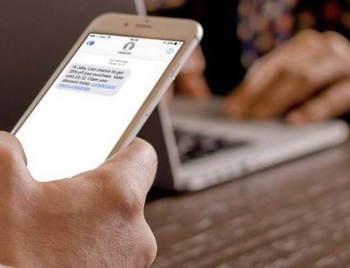 Η ιστορία του SMS: Ένας από τους δημοφιλέστερους τρόπους επικοινωνίας