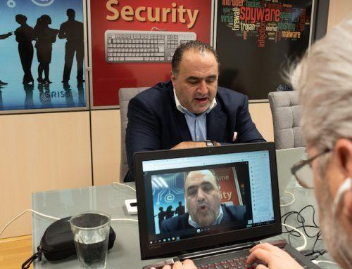 Wind: Στα «ψηφιακά θρανία» οι γονείς για την προστασία των παιδιών τους