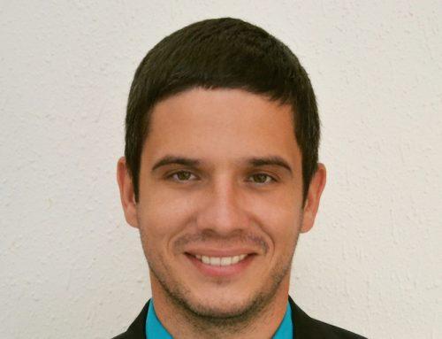 Kaspersky Lab: Ο Miroslav Kořen αναλαμβάνει χρέη Γενικού Διευθυντή Ανατολικής Ευρώπης