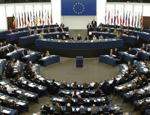 2 δισ. ευρώ για την επιτάχυνση της δημιουργίας του Ευρωπαϊκού Συμβουλίου Καινοτομίας