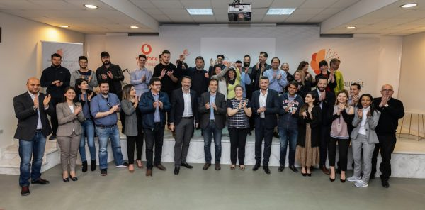 76954a9df8e Trikala Innovation Challenge enabled by Vodafone Business – techpress.gr