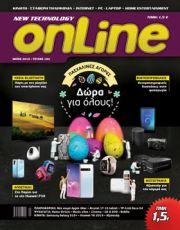 OnLine_193