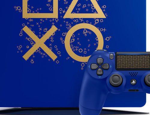 """Οι """"Days of Play"""" επιστρέφουν στο PlayStation"""