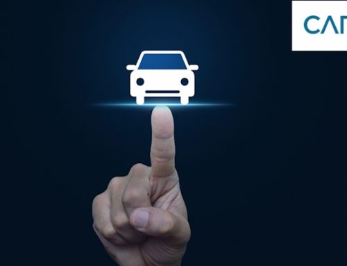 Η νέα online πλατφόρμα αγοράς καινούργιου αυτοκινήτου: carhero.gr