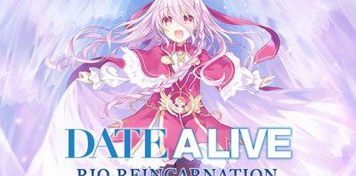 Dating εφαρμογές anime