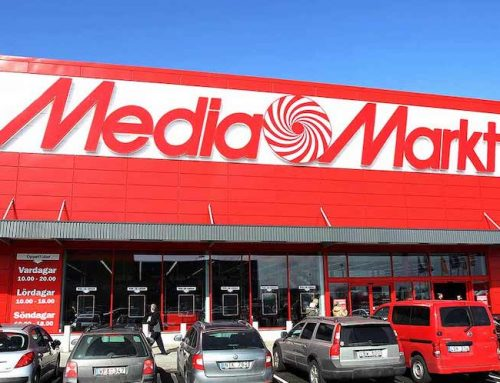 2o Media Markt Start Up Challenge με συμμετοχή και ελληνικών εταιρειών