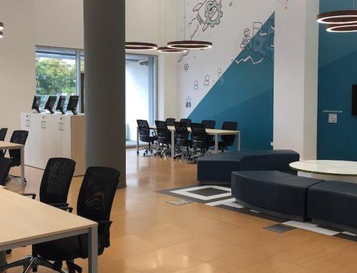 Πώς η Fintech επιχειρηματικότητα αναβαθμίζει τις τραπεζικές υπηρεσίες