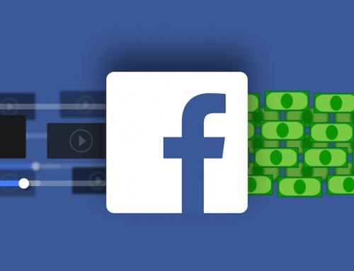 Το Facebook ανακοινώνει το συνεργάτη για την επαλήθευση γεγονότων στην Ελλάδα