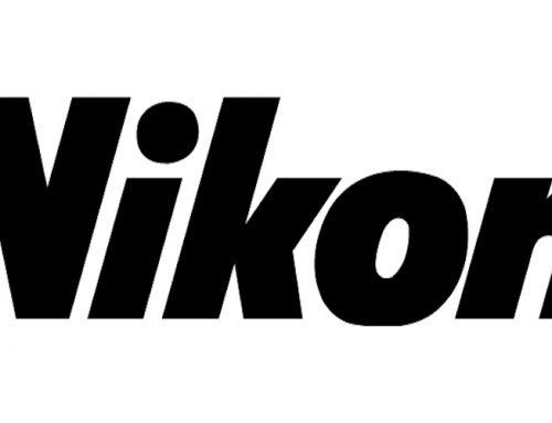 Ανακοίνωση της Nikon-NOOR Academy 2019
