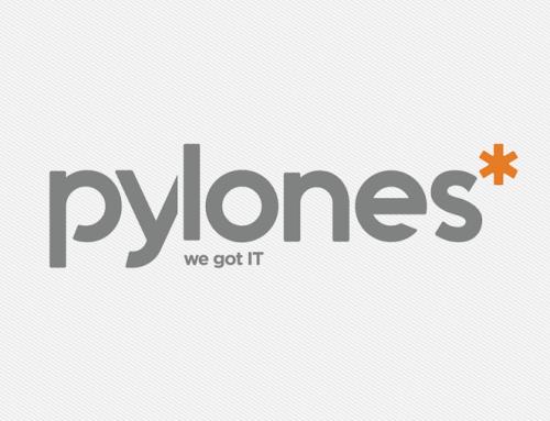 Η Pylones Hellas διαθέτει νέα εμπορική λύση APM