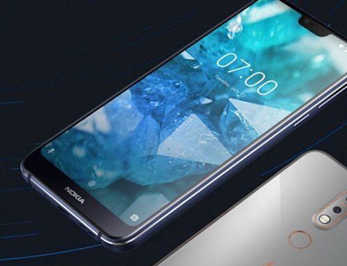 HMD Global, Google και CGI βρίσκονται σε συνεργασία με στόχp την αποθήκευση δεδομένων στα τηλέφωνα της Nokia