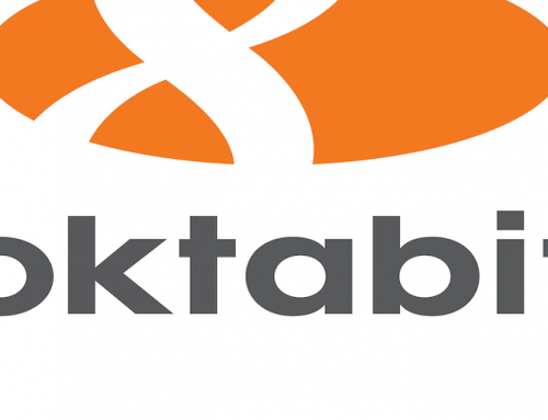 Ενίσχυση πωλήσεων και κερδών το 2018 για την Oktabit
