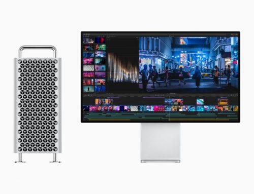 Apple: Με πλήθος αποκαλύψεων το WWDC 2019