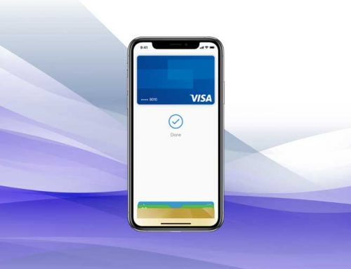 Πληρωμές μέσω Apple Pay και στην Ελλάδα