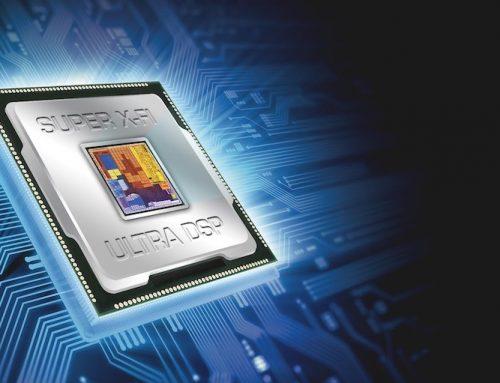 Συνεργασία Creative & Clevo με την ενσωμάτωση της SuperX-Fi τεχνολογίας στα OEM laptop