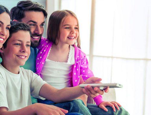 Devolo: Το Wi-Fi κλείνει τα 20 (και έχει πολλά ακόμα να προσφέρει!)