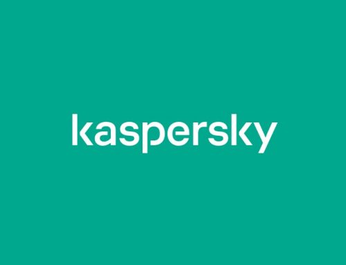 Integrated Endpoint Security από την Kaspersky