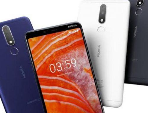 Τα Nokia smartphones σε ακόμα πιο προσιτές τιμές