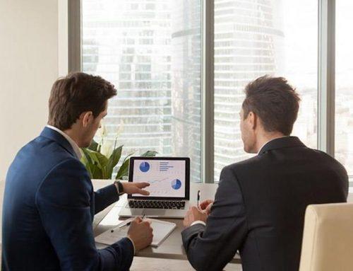 BRAIN REGAIN: Η συµµαχία εταιρειών και στελεχών ενισχύεται