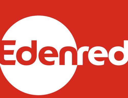 """Η Edenred υποστηρίζει την γαλλική καινοτόμο πλατφόρμα """"Swave"""""""