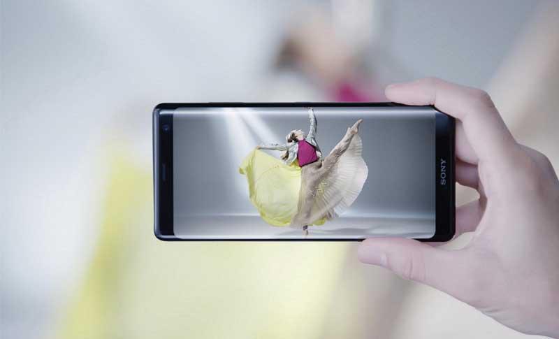 Αξιολογώντας την κάμερα ενός κινητού: Αρκούν τα megapixels;