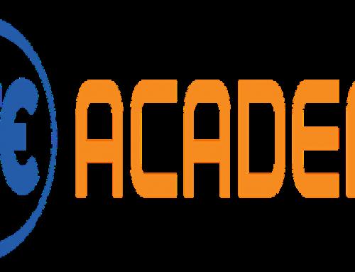 OTEAcademy: Εκπαίδευση στελεχών και επιχειρήσεων στον ψηφιακό μετασχηματισμό