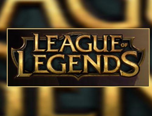 Το «League of Legends», το μεγαλύτερο Esport παγκοσμίως, διοργανώνει τους ευρωπαϊκούς Τελικούς στην Αθήνα