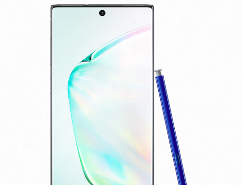 Samsung Galaxy Note10 / 10+: Ξεκίνησαν οι προ-παραγγελίες σε Cosmote και Γερμανό