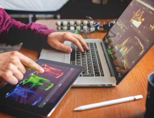Δωρεάν επεξεργασία βίντεο: Οι 5 καλύτερες video editing εφαρμογές