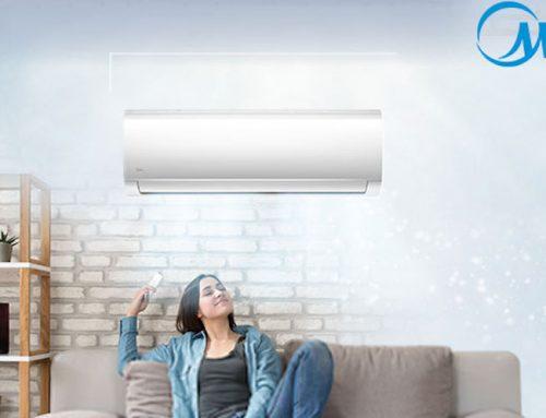 Stay Cool αυτό το καλοκαίρι από τo F2G της Wind και τη Midea