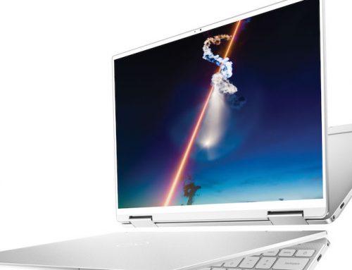 Η Dell αναβαθμίζει την εμπειρία του PC με τα νέα, άψογης σχεδίασης, XPS και Inspiron