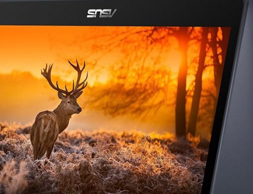 Αποκτήστε το Laptop Asus NovaGo 13.3″ στα Public στη μισή τιμή