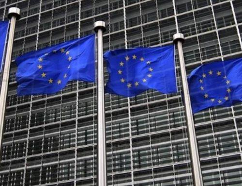Δημόσια στήριξη ύψους 300 εκατ. ευρώ για την ανάπτυξη υπερταχέων ευρυζωνικών δικτύων στην Ελλάδα