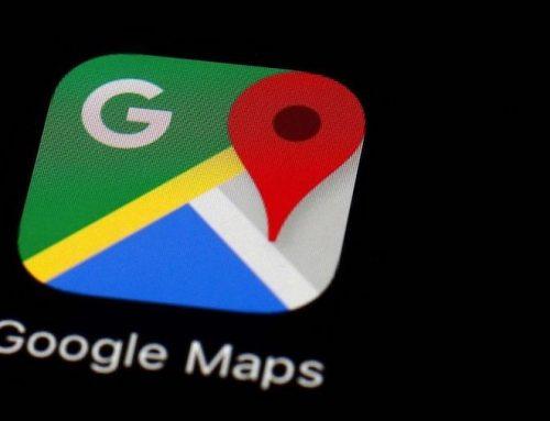Νέες υπηρεσίες από τα Google Maps που θα κάνουν τις διακοπές πιο εύκολες