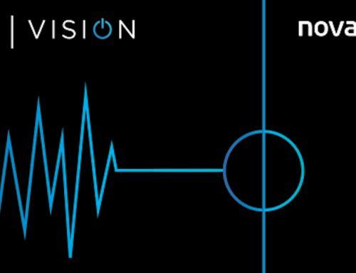 Αρχίζει το… Ματςστα κανάλια Novasports από την Wind Vision