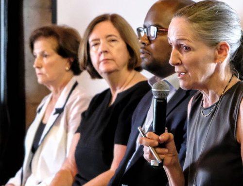 To πρώτο συνέδριο Εκπαίδευσης & Ασφάλειας για τη μικροκινητικότητα από την Lime