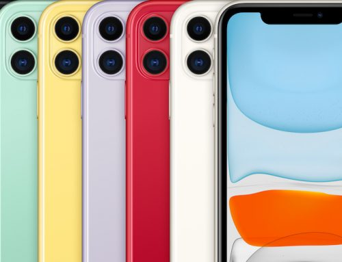 Cοsmote – Γερμανός: Τα νέα iPhone 11, iPhone 11 Pro & iPhone 11 Pro Max διαθέσιμα στις 27 Σεπτεμβρίου