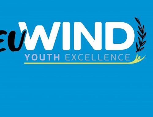 ευWIND|Youth Excellence: Η Wind επιβραβεύει τα παιδιά των εργαζομένων της που αριστεύουν