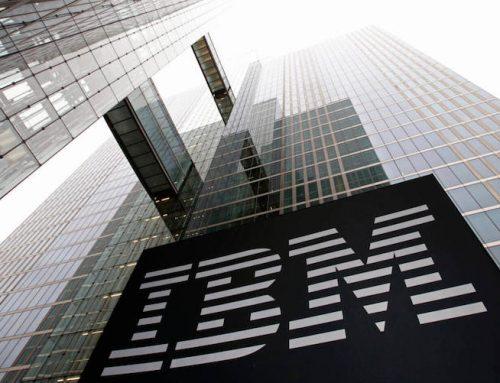 Η AEGEAN επιλέγει την IBM για την παροχή καινοτόμων εμπειριών στους πελάτες της