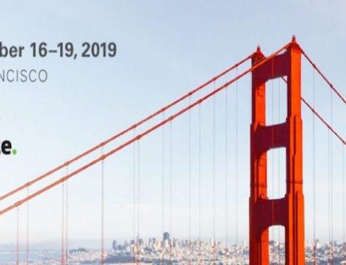 Το Oracle Consulting και η Deloitte συνεργάζονται για να βοηθήσουν τους οργανισμούς