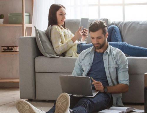 Η Avira και η TP-LINK ενώνουν τις δυνάμεις τους για να προσφέρουν WI-FI routers με ασφάλεια IoT για το smart home
